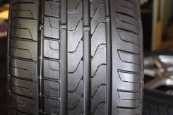 Pirelli Cinturato P7. Летние, 2013 год, износ: 5%, 2 шт