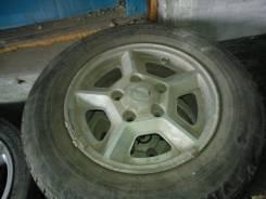 Opel. x14