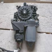 Мотор стеклоподъемника. Audi A4