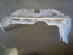 Защита двигателя. Honda CR-V, RD1, E-RD1, GF-RD1, RD2, ERD1, GFRD1