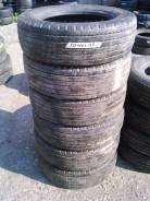 Dunlop SP. Летние, износ: 20%, 6 шт