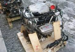 Двигатель в сборе. Nissan Murano, Wagon, PNZ50, Z50, Z51, PZ50 Nissan Fuga, PY50, Y50 Nissan Infiniti M35 Infiniti M35, Y50 Infiniti FX35, S50 Двигате...