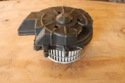 Мотор печки. Nissan Silvia, S14