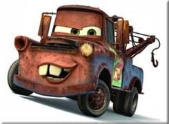 Ремонт двс, кпп, акпп, трансмиссии европейских грузовиков