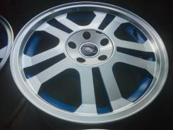 Ford. 8.0x17, 5x114.30, ET45