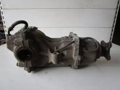 Редуктор. Nissan Presage, PNU31 Nissan Murano, PNZ50, Z50 Двигатель VQ35DE