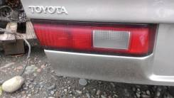 Стоп-сигнал. Toyota Camry Gracia, SXV20, SXV20W Двигатель 5SFE