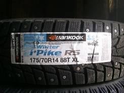 Hankook W419. Зимние, шипованные, 2016 год, без износа, 4 шт. Под заказ