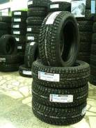 Hankook Winter i*Pike RW11. Зимние, шипованные, 2016 год, без износа, 4 шт. Под заказ