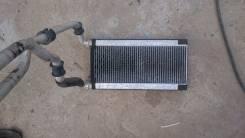 Радиатор отопителя. Toyota Mark II, JZX115, GX115, JZX110, GX110 Двигатели: 1JZFSE, 1JZGTE, 1GFE, 1JZGE