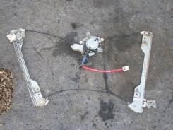 Стеклоподъемный механизм. Nissan Skyline, V35 Двигатель VQ25DD