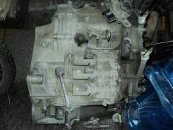 АКПП. Honda Fit, GE6 Двигатель L13A