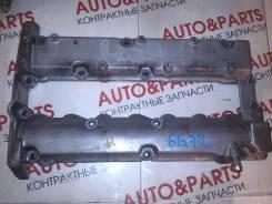 Крышка головки блока цилиндров. Mitsubishi Dignity, S32A Mitsubishi Proudia, S32A Mitsubishi Diamante, F31A, F41A, F46A, F36A