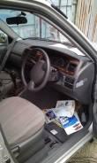 Ремень безопасности. Suzuki Escudo, TL52W, TD02W, TD62W, TD52W