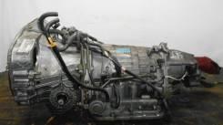 Автоматическая коробка переключения передач. Subaru Legacy, BH5 Двигатель EJ20