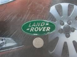 Эмблема. Rover 200 Двигатели: ROVER, KSERIES, LSERIES
