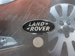 Эмблема. Rover 200 Двигатели: ROVER, LSERIES, KSERIES