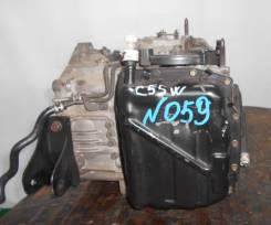 Вариатор. Mitsubishi Lancer Cedia, CS5W Двигатель 4G93