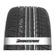 Bridgestone Potenza RE031. Летние, 2016 год, без износа, 4 шт
