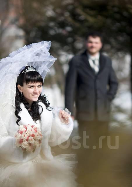 Видеосъемка - свадеб, праздников, событий. .