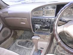 Часы. Toyota Camry Prominent, VZV33, VZV31, VZV20, VZV32, VZV30 Toyota Vista, SV35, SV33, VZV33, SV32, VZV20, VZV31, VZV32, SV30, VZV30, CV30 Toyota C...