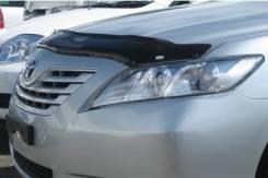 Ободок фары. Toyota Camry