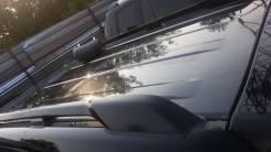 Крыша. Toyota Land Cruiser Prado, GRJ150, GRJ150L, GRJ150W