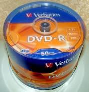 DVD-R. 4 Гб