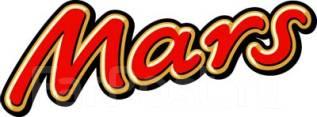 """Мерчендайзер. ООО """"ВладМир"""". Ул. Карьерная, 20а стр 5"""