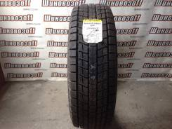 Dunlop Winter Maxx SJ8. Зимние, без шипов, 2014 год, без износа, 4 шт