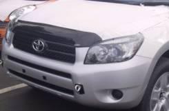 Ободок фары. Toyota RAV4