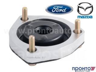 Проставка под кузов. Mazda: Bongo, MPV, Atenza, 626, 323, CX-7, Biante, Axela, Atenza Sedan, Atenza Sport, Atenza Sport Wagon, Atenza Wagon, Bongo Bra...