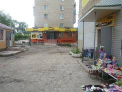 Сдаю 70 кв. м в центр города под магазин или склад. 70 кв.м., Карла Маркса 16, р-н центр