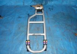 Лестница. Mitsubishi RVR, N74WG, N71W, N61W, N64W, N64WG, N73WG. Под заказ