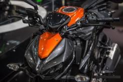 Kawasaki Z 1000. 1 043 куб. см., исправен, птс, без пробега