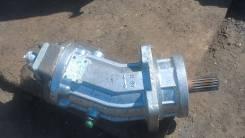 Гидромотор (гидронасос) КС-3575А. Ивановец