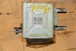 Блок управления двс. Toyota Corolla, AE91 Toyota Corolla Levin, AE91 Toyota Sprinter, AE91 Toyota Sprinter Trueno, AE91 Двигатель 5AF