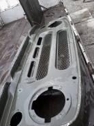 Решетка радиатора. УАЗ 469
