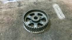Шестерня тнвд. Toyota Hiace, LH102 Двигатель 2L