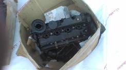 Двигатель и навесное n47d20c от BMW f10