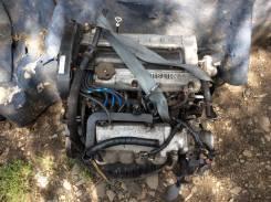 Продажа двигатель на Mitsubishi RVR Sport GEAR N23W 4G63 SM8475