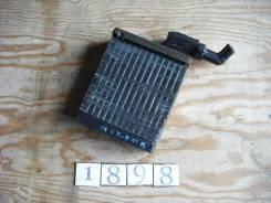 Радиатор отопителя. Isuzu Bighorn, UBS25GW