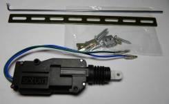Электропривод замка автомобильной двери MS-200