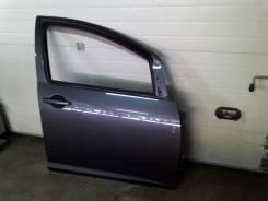 Дверь боковая. Toyota Wish, ZNE10G, ANE10G, ZNE14G, ANE11W