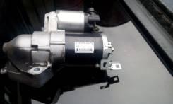 Стартер. Honda Legend, KB1 Honda Lagreat Honda Inspire Honda MDX Двигатель J35A