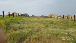 Продам участок в Карлуке! (10 км от города). 1 200 кв.м., собственность, электричество, вода, от частного лица (собственник)