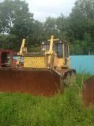 ЧТЗ Б10М. Продам Трактор с бульдозерным и разрыхлительным оборудованием Б10, 18 804,00кг.