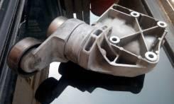 Натяжной ролик ремня ГРМ. Honda Legend, KB1 Honda Lagreat Honda Inspire Honda MDX Двигатель J35A