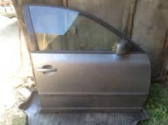 Дверь передняя правая Volkswagen Passat 5-ое поколение