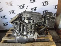 Двигатель в сборе. Honda Jazz, GD1 Honda Fit, GE7, GE6, GD1, DBA-GE7, DBA-GE6, DBA-GE9, DBA-GE8, GE9, GE8, DBAGE6, DBAGE7, DBAGE8, DBAGE9 Двигатель L1...